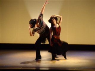 スポーツとダンス_b0313261_18125429.jpg