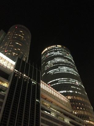福岡から岡山、そして名古屋_d0183169_16583694.jpg