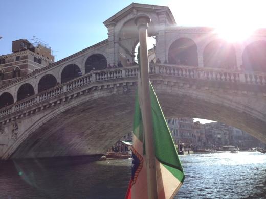 24/02/2014  ヴェネツィア:リアルト橋_a0136671_04004513.jpg