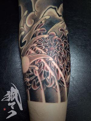 tattoo_e0261276_17103656.jpg