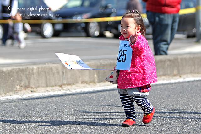 吉備路マラソン 2014-③_c0083985_10582685.jpg