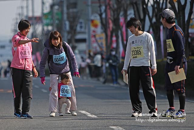 吉備路マラソン 2014-③_c0083985_10583722.jpg
