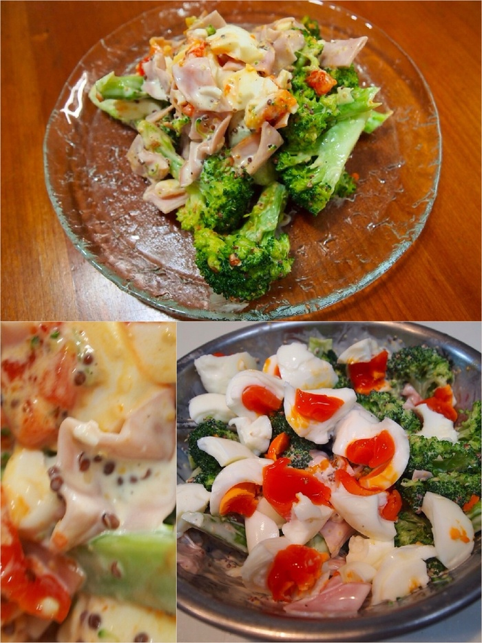 炙り焼鳥丼_a0258686_6503350.jpg