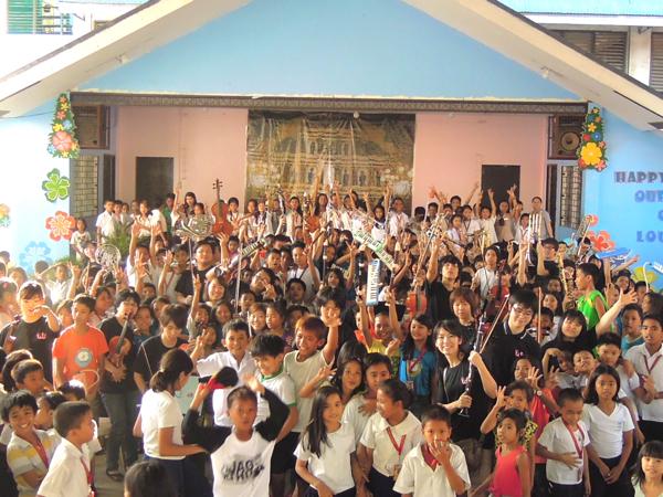 フィリピン・セブUUUプロジェクト全日程の日記レポートまとめ_e0030586_12433192.jpg