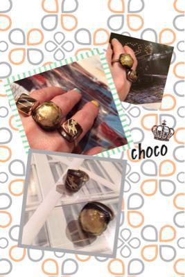 choco☆Ring_e0183990_43402.jpg