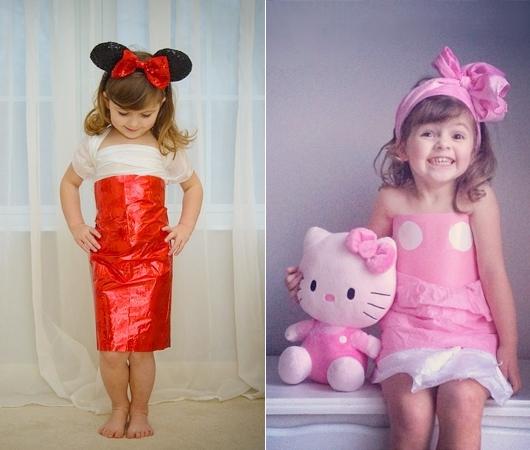 娘のためにペーパークラフトであらゆるデザインのお洋服を作るお母さんのインスタグラム_b0007805_22281846.jpg