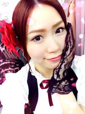 楓( ・з・ ){10♡inあきば_d0282706_011722.jpg