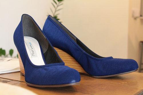靴~~♪_b0165512_18464368.jpg