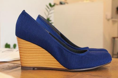 靴~~♪_b0165512_18465669.jpg