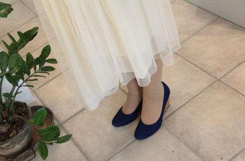 靴~~♪_b0165512_18471061.jpg