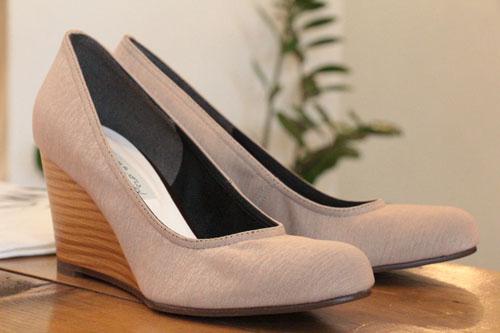靴~~♪_b0165512_18471947.jpg