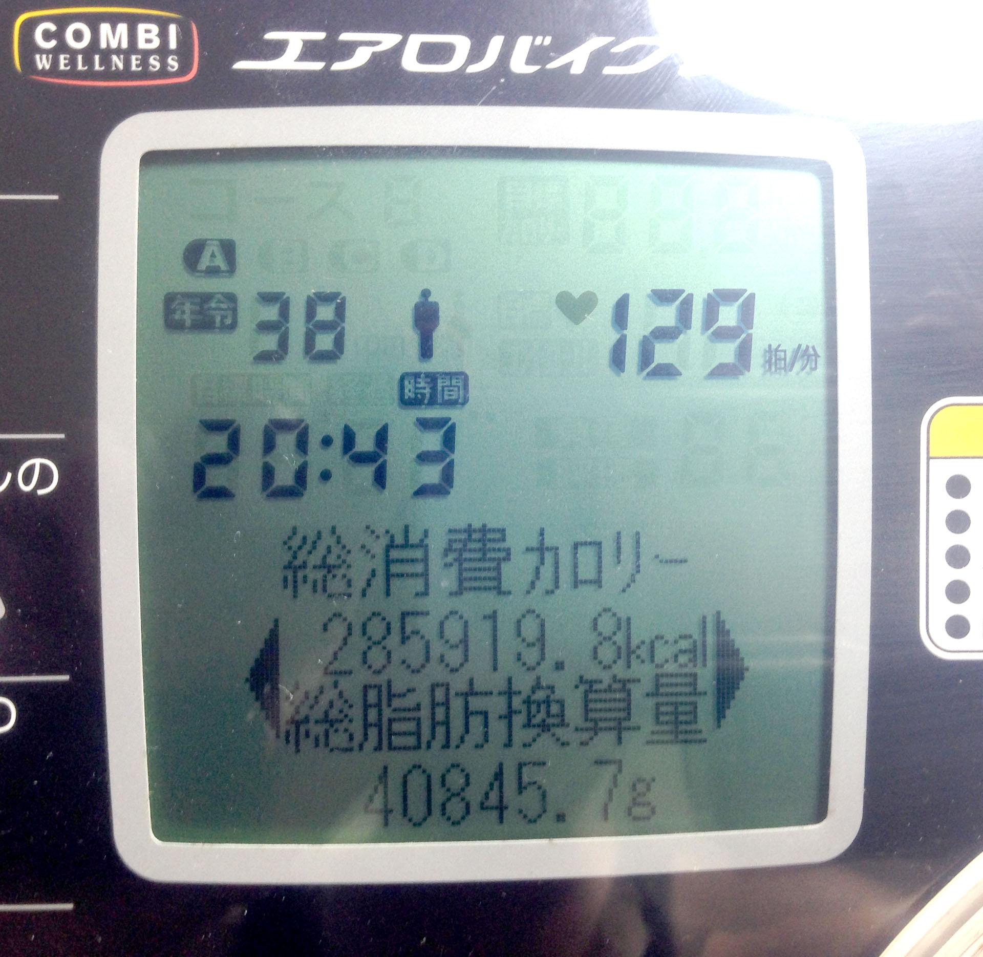 d0073620_22452643.jpg