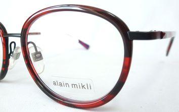 alian mikli-アランミクリ-のフレームをご紹介致します! by 塩山店_f0076925_13444957.jpg