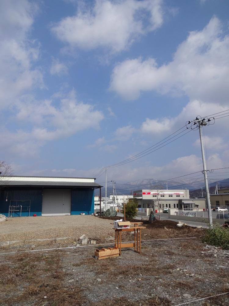 2月最終日_c0111229_17295835.jpg