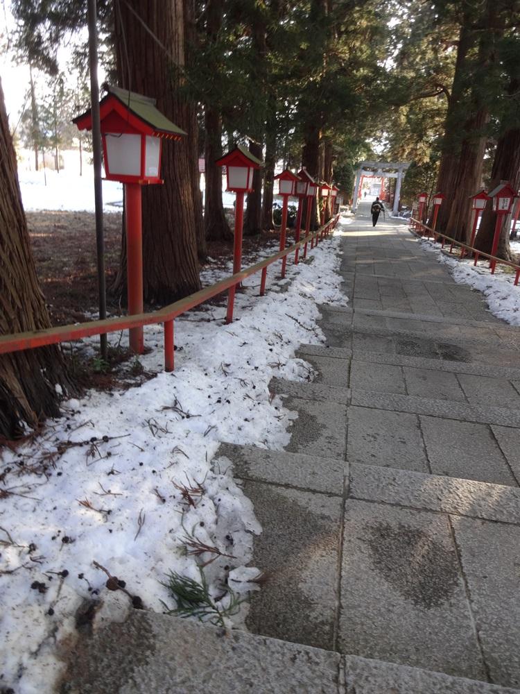 2月最終日_c0111229_17303598.jpg