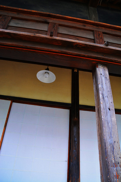 浦安市_b0175635_00529.jpg
