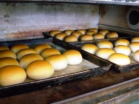 どんぐりパンが焼けるまで_b0206037_21493134.jpg