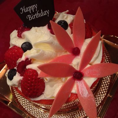 お誕生日です_a0075738_18493276.jpg