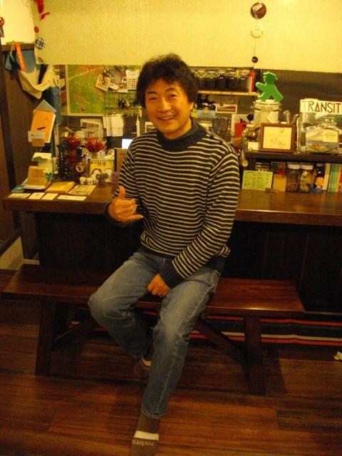 山内アラニ雄喜 Hawaiian Slack Key Guitar Solo Live_e0230141_194112.jpg