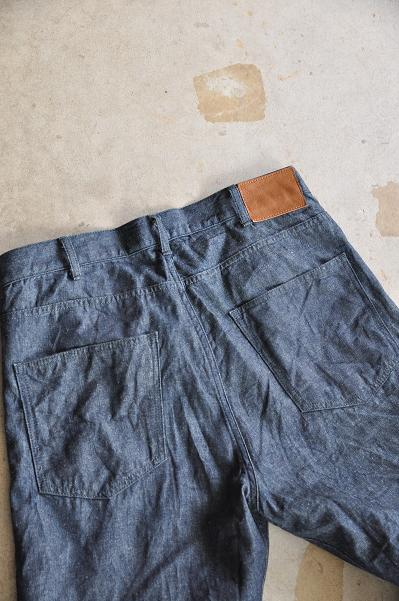 STYLE CRAFT WARDROBE JEANS #2