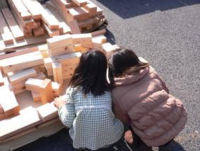 2014春 暮らしと木のフェア開催決定!!_b0211845_14383952.jpg