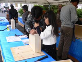 2014春 暮らしと木のフェア開催決定!!_b0211845_1438457.jpg