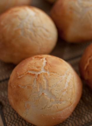 黒豆の折込パン&タイガーロール試作♪_a0175348_13272594.jpg
