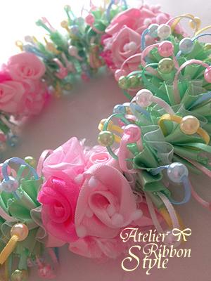 春*Easter♪_f0017548_13522116.jpg