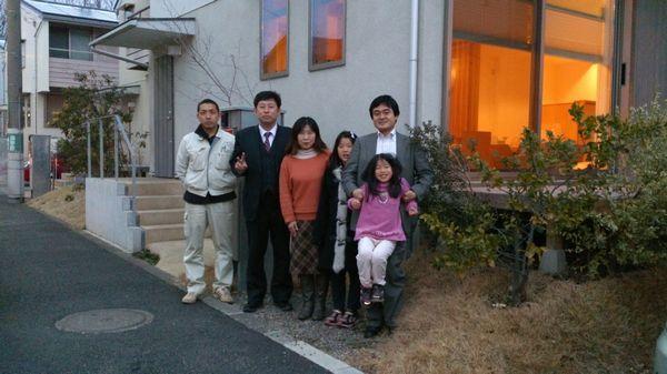 b0096552_2011098.jpg