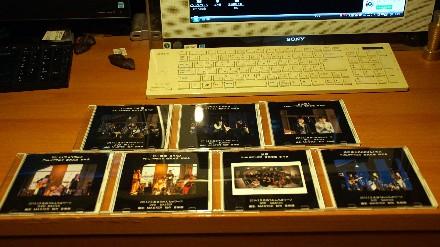 DVD制作_e0166355_06174453.jpg