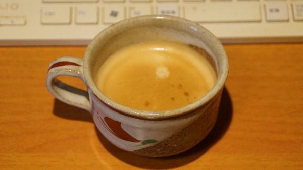 コーヒー_e0166355_09172044.jpg