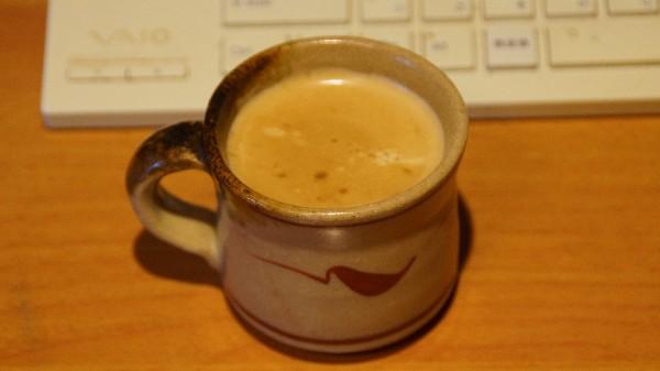 コーヒー_e0166355_16314571.jpg