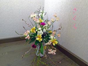 b0147856_958542.jpg