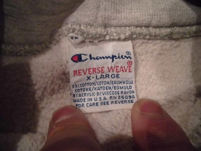 80\'s 90\'s champion reverse weave_e0187362_105354.jpg