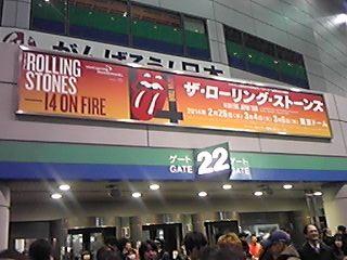 The Rolling Stones _c0104265_17313815.jpg