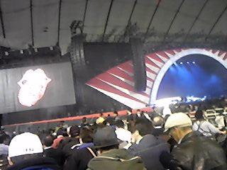 The Rolling Stones _c0104265_1731881.jpg
