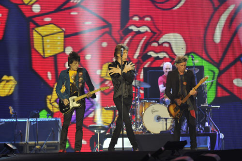 The Rolling Stones _c0104265_1759155.jpg
