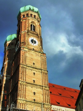 ミュンヘン最後の街歩き_e0195766_164118100.jpg
