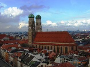 ミュンヘン最後の街歩き_e0195766_16413152.jpg