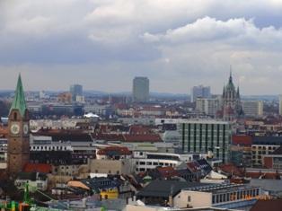 ミュンヘン最後の街歩き_e0195766_16413641.jpg