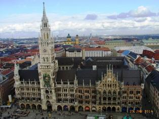 ミュンヘン最後の街歩き_e0195766_16414239.jpg