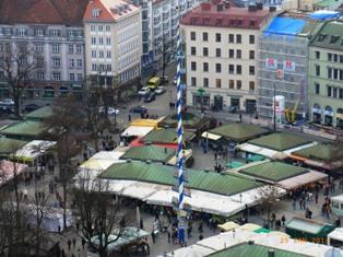 ミュンヘン最後の街歩き_e0195766_16415037.jpg