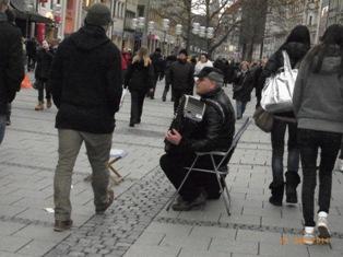 ミュンヘン最後の街歩き_e0195766_16422398.jpg
