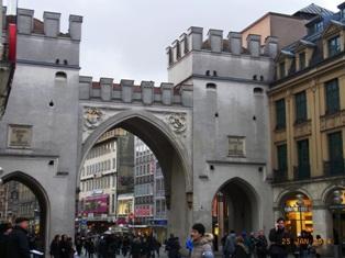 ミュンヘン最後の街歩き_e0195766_16423799.jpg