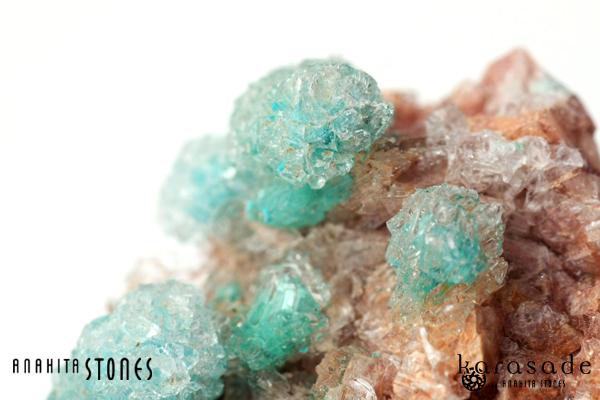 クォーツオンマラカイト原石(モロッコ産)_d0303974_13351545.jpg
