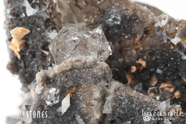 ミラボークォーツ原石(フランス産)_d0303974_18121344.jpg