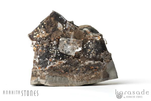 ミラボークォーツ原石(フランス産)_d0303974_18192134.jpg