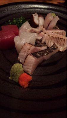 箱崎の和食「こ村」_c0116778_2140518.jpg