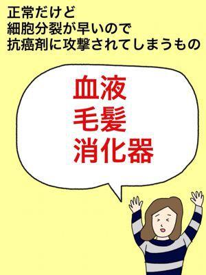 f0308281_12494010.jpg