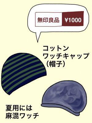 f0308281_1250373.jpg